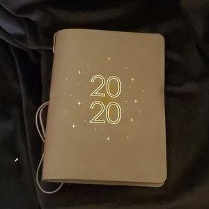 Sale 5/$25 Erin Condren 2020 petite folio